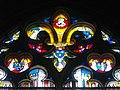 Bourges - cathédrale Saint-Étienne, vitrail (21).jpg