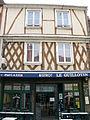 Bourges - rue Jean-Girard 15 -852.jpg
