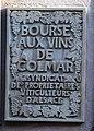 Bourse aux vins Colmar.jpg
