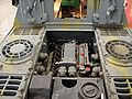 Bovington 178 Jagdtiger engine 1.jpg