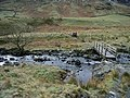 Bowderthwaite Bridge - geograph.org.uk - 1064452.jpg