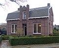 Boxmeer GM Van Coothstraat 44.jpg
