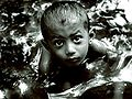 Boy in the flood.jpg