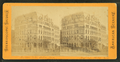 Boylston Hotel, from Robert N. Dennis collection of stereoscopic views.png