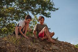 Boys in the river of Venezuela 2.jpg