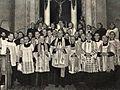 Bp Tadeusz R. Majewski 1968 (polskokatolicyzm).jpg