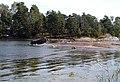 Brändholminsalmi Espoo 250819.jpg