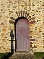 Bréal-sous-Vitré (35) Église 14.JPG