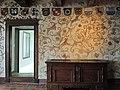 Brény-Haus - Innenansicht 2. OG - Stadtmuseum Rapperswil 2013-04-06 15-08-33 (P7700).JPG