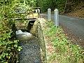Brücke über den Helfenberger Bach.jpg