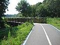 Brücke Fläming-Skate RK2 - panoramio.jpg
