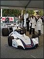 Brabham BT-44.jpg