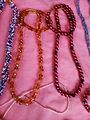 Bracelet et collier traditionnelle pour femme 10.jpg