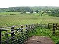 Brae Farm - geograph.org.uk - 483965.jpg