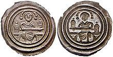 Münzen Des Mittelalters Wikipedia