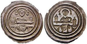 Синоним монета разделительные листы для монет с картинками скачать