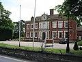 Bramling House on the A257 - geograph.org.uk - 1351817.jpg