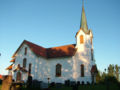 Brandval kirke nordvest.jpg