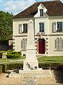 Bransles-FR-77-monument aux morts-01.jpg