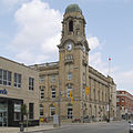 Brantford Post Office 2014.jpg