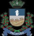 Brasao de Pacatuba.png