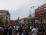 Bratislava Slovakia Protests 15 April 2018 01.jpg