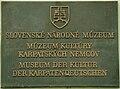 Bratislava Ziskova ulica3.jpg