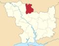 Bratskyi-Myk-Raion.png