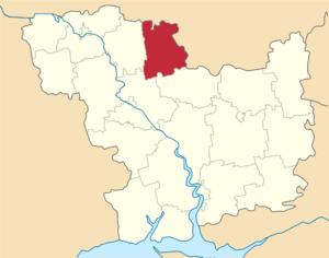 история создания село лидиевка николаевская обл