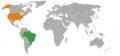 Brazil USA Locator.png