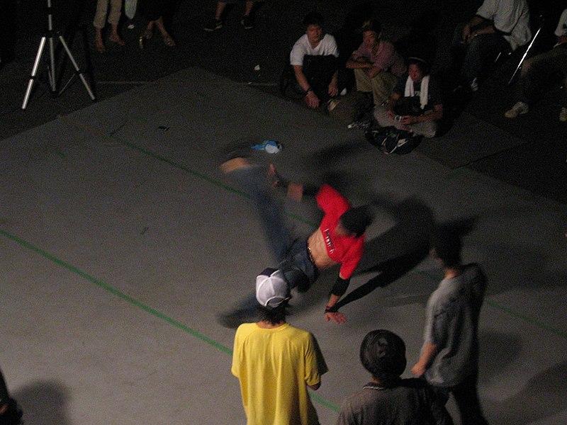 File:Breakdancing on Japan.jpg