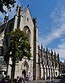 Breda Grote Kerk Onze Lieve Vrouwe 2.jpg