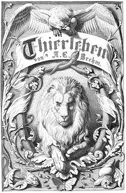 Brehms-tierleben-frontispiece.jpg