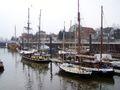 Bremen-Vegesack.JPG