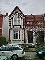 Bremen Lortzingstrasse 1D 2013-04-25 18.47.38.jpg