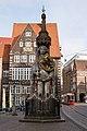 Bremen Roland 2015.jpg