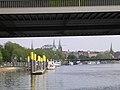 Bremen Weser 0016.JPG