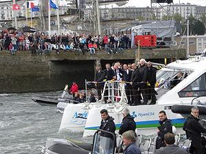 Brest2012 François Hollande 4.JPG