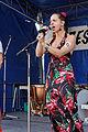 Brest - Fête de la musique 2014 - intermittents du spectacle - 004.jpg