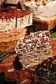 Breton Nougat Salon Du Chocolat (55775652).jpeg