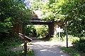 Bridge at Brandy Hole Copse - geograph.org.uk - 48322.jpg