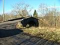 Bridge over Feochan Mhor - geograph.org.uk - 1705673.jpg