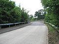 Bridge over the A47 - geograph.org.uk - 1387189.jpg