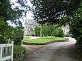 Bridges house - geograph.org.uk - 896945.jpg