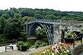 Bridgnorth, UK - panoramio (1).jpg