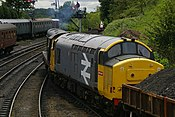 Bridgnorth railway station MMB 02 37906.jpg