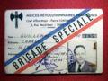 Brigade-speciale-IMG 0894.JPG