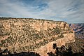 Bright Angel Trail, South Rim, Grand Canyon (30250491603).jpg