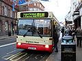 Brighton & Hove bus N209 NNJ.jpg