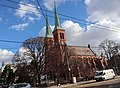 Brigitta-Kirche, Wien 20 3.jpg